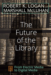 The Future of the Library