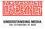 Understanding Media eBook